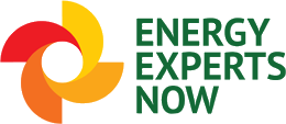 Energy Experts Now